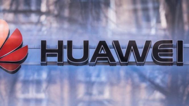 Prancis Minta Operator Tak Pakai Alat Huawei, Demi Kemerdekaan!