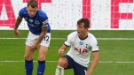 https://thumb.viva.co.id/media/frontend/thumbs3/2020/07/07/5f038ad48f636-duel-tottenham-hotspur-vs-everton_151_85.jpg
