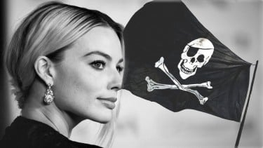 https://thumb.viva.co.id/media/frontend/thumbs3/2020/07/07/5f03abb367c22-margot-robbie-disebut-bintangi-pirates-of-the-caribbean-benarkah-ada-bajak-laut-perempuan-dalam-sejarah_375_211.jpg