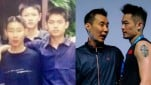 https://thumb.viva.co.id/media/frontend/thumbs3/2020/07/08/5f04c371d9c86-lin-dan-bersama-lee-chong-wei_151_85.jpg