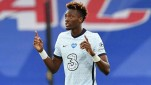 https://thumb.viva.co.id/media/frontend/thumbs3/2020/07/08/5f04cff8961f5-striker-chelsea-tammy-abraham_151_85.jpg