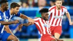 https://thumb.viva.co.id/media/frontend/thumbs3/2020/07/08/5f05057671dbf-pemain-atletico-madrid-thomas-partey_151_85.jpg