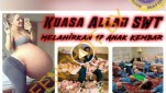 https://thumb.viva.co.id/media/frontend/thumbs3/2020/07/08/5f054effeb3bf-hoax-video-melahirkan-17-anak-kembar_151_85.jpg