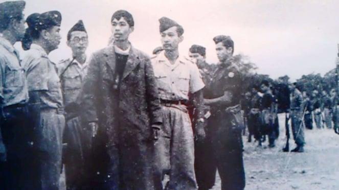 VIVA Militer: Jenderal Besar Soedirman