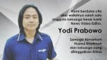 https://thumb.viva.co.id/media/frontend/thumbs3/2020/07/10/5f08815bf362a-editor-metro-tv-yodi-prabowo_151_85.jpg