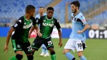 https://thumb.viva.co.id/media/frontend/thumbs3/2020/07/12/5f09f02d6f3f9-pertandingan-lazio-vs-sassuolo_151_85.jpg