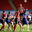 VIDEO: Sheffield United Vs Chelsea, The Blues Dibantai 0-3