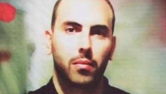 VIVA Militer: Perwira tinggi Garda Revolusi Iran (IRGC), Ibrahim Asmi