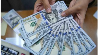 Perlukah mengambil keuntungan dari dollar?