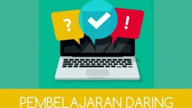 Gambar: mediamu.id