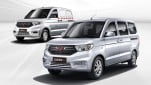 https://thumb.viva.co.id/media/frontend/thumbs3/2020/07/14/5f0d2be3da5f1-wuling-hong-guang-v-1-2l_151_85.jpg