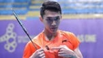 https://thumb.viva.co.id/media/frontend/thumbs3/2020/07/14/5f0d69c304aed-tunggal-putra-indonesia-jonatan-christie_151_85.jpg