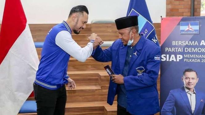Pelatih Madura United, Rahmad Darmawan gabung Madura United