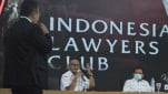 https://thumb.viva.co.id/media/frontend/thumbs3/2020/07/15/5f0df7ddd26ef-sekretaris-daerah-pemprov-dki-saefullah-kanan-dalam-forum-indonesia-lawyers_151_85.jpg