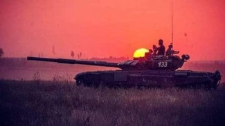 VIVA Militer: Perang Armenia lawan Azerbaijan di Nagorno-Karabakh