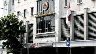 KPI / Komisi Penyiaran Indonesia.