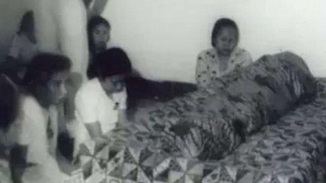 VIVA Militer: Wafatnya Jenderal Besar Soedirman