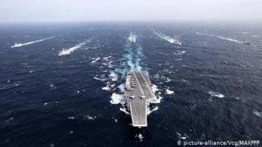 https://thumb.viva.co.id/media/frontend/thumbs3/2020/07/16/5f1047c26602b-konflik-laut-cina-selatan-indonesia-serukan-semua-negara-tahan-diri_375_211.jpg