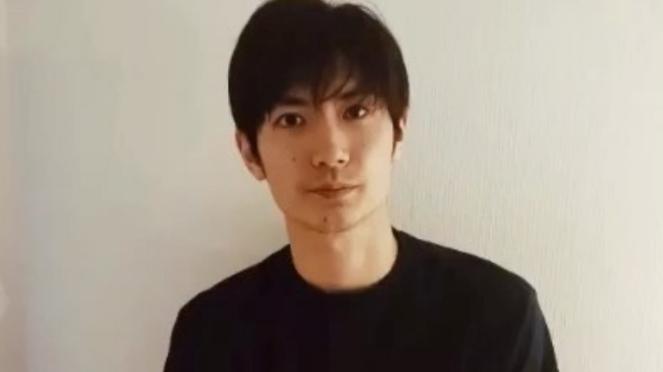 Profil Haruma Miura Aktor Berbakat Yang Meninggal Gantung Diri Republika Online