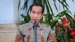 https://thumb.viva.co.id/media/frontend/thumbs3/2020/07/20/5f155f300c916-presiden-joko-widodo_151_85.jpg