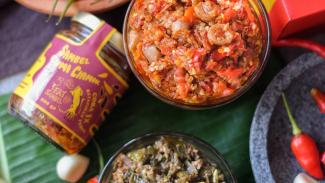 Tips Bisnis Kuliner Online Sederhana yang Menjanjikan
