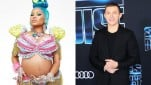 https://thumb.viva.co.id/media/frontend/thumbs3/2020/07/22/5f17c77487471-nicki-minaj-dan-tom-holland_151_85.jpg