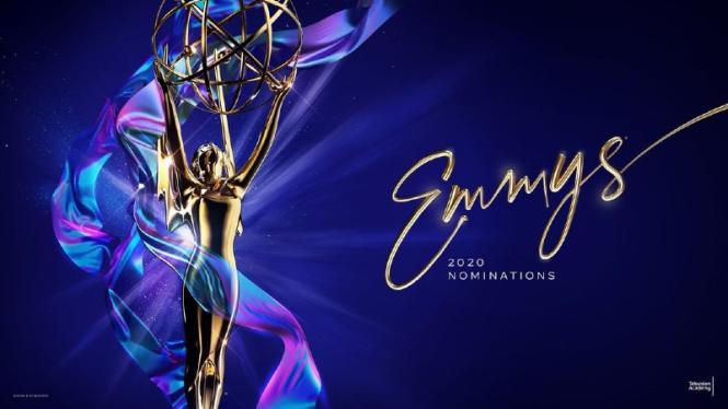 Emmy Awards 2020.