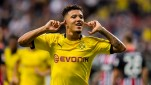 https://thumb.viva.co.id/media/frontend/thumbs3/2020/08/01/5f24e7a467b90-winger-borussia-dortmund-jadon-sancho_151_85.jpg