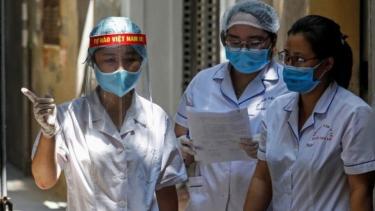 https://thumb.viva.co.id/media/frontend/thumbs3/2020/08/01/5f258730b355e-vietnam-alami-kematian-pertama-karena-covid-19-pukulan-berat-bagi-negara-yang-selama-ini-tak-banyak-mencatat-kasus_375_211.jpg