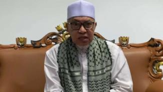Tengku Haji Hasanoel Bashry