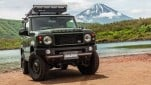 https://thumb.viva.co.id/media/frontend/thumbs3/2020/08/03/5f27d059b6c4b-suzuki-jimny-dimodifikasi-bergaya-land-rover-defender_151_85.jpg