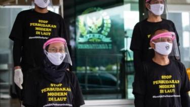 https://thumb.viva.co.id/media/frontend/thumbs3/2020/08/03/5f282a76453d9-perdagangan-orang-semakin-meluas-di-indonesia-sindikat-akan-diberantas_375_211.jpg