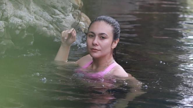 Wulan Guritno