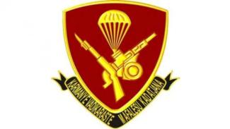 VIVA Militer : Korps Pasukan Khas TNI Angkatan Udara (Korpaskhas TNI AU)