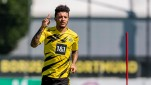 https://thumb.viva.co.id/media/frontend/thumbs3/2020/08/05/5f29f143464af-winger-borussia-dortmund-jadon-sancho_151_85.jpg