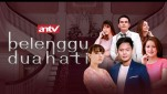 https://thumb.viva.co.id/media/frontend/thumbs3/2020/08/05/5f2a74072bc53-belenggu-dua-hati-antv_151_85.jpeg