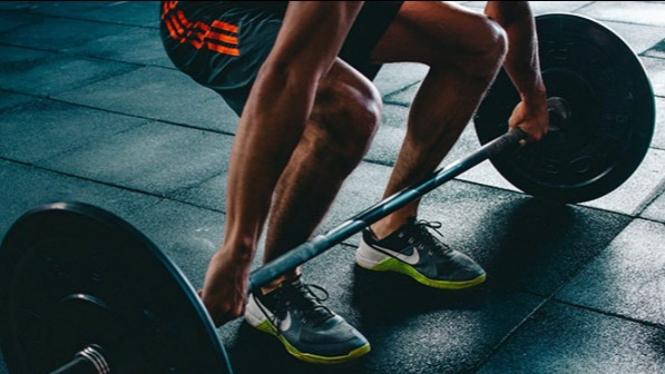 mitos fitness