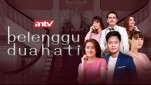 https://thumb.viva.co.id/media/frontend/thumbs3/2020/08/06/5f2b98a1e9020-belenggu-hati-antv_151_85.jpeg