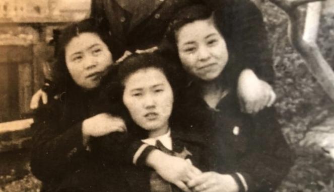 https://thumb.viva.co.id/media/frontend/thumbs3/2020/08/06/5f2baafeed00d-bom-hiroshima-kenangan-seorang-perempuan-tentang-bom-yang-mengubah-sejarah-semua-orang-mengira-saya-akan-mati-tetapi-secara-ajaib-saya-selamat_663_382.jpg