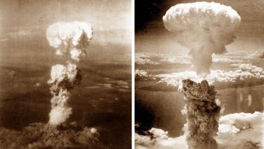 https://thumb.viva.co.id/media/frontend/thumbs3/2020/08/10/5f309cea04b8b-hiroshima-dan-nagasaki-peringatan-75-tahun-tragedi-bom-atom-dalam-rangkaian-foto_375_211.jpg