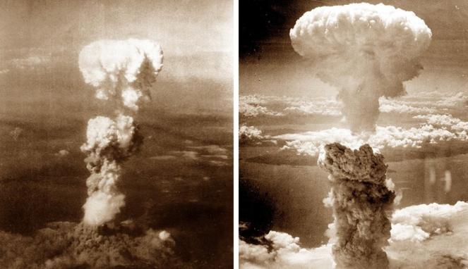 https://thumb.viva.co.id/media/frontend/thumbs3/2020/08/10/5f309cea04b8b-hiroshima-dan-nagasaki-peringatan-75-tahun-tragedi-bom-atom-dalam-rangkaian-foto_663_382.jpg