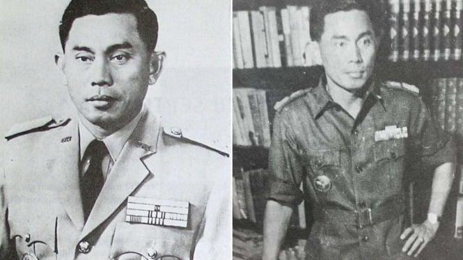 Jenderal Ahmad Yani