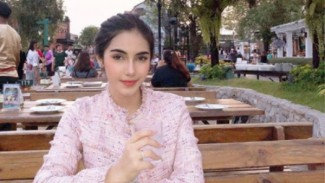 Syahra Larez