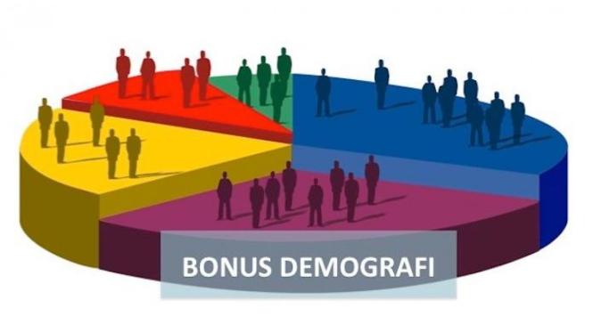 Gambar: Diskartes.com