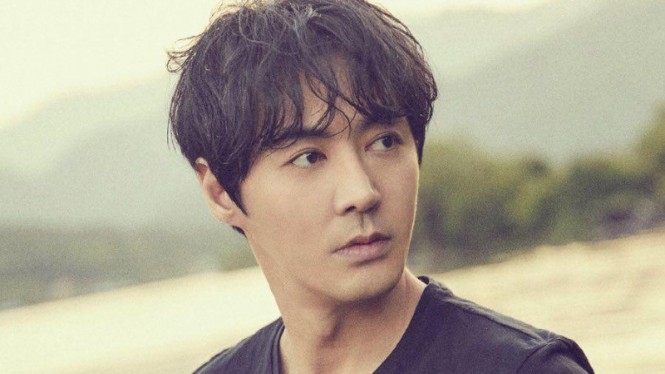 Jun Jin Shinhwa Segera Menikah, Lokasi Pernikahan Dirahasiakan