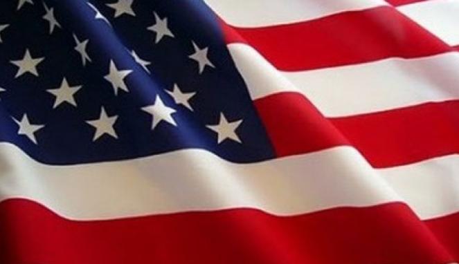 https://thumb.viva.co.id/media/frontend/thumbs3/2020/08/14/5f3691d6be595-saat-anti-islam-marak-muslim-amerika-serikat-justru-tambah_663_382.jpg
