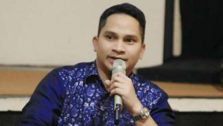 Mumtaz Rais Janji Renang ke Labuan Bajo jika PAN Reformasi Terbentuk