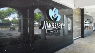 Dakwaan 13 Korporasi Jiwasraya Dibatalkan, Jaksa: Kami Akan Pelajari
