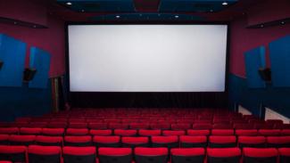 5 Bioskop Cinepolis Kembali Dibuka dengan Protokol Kesehatan Ketat