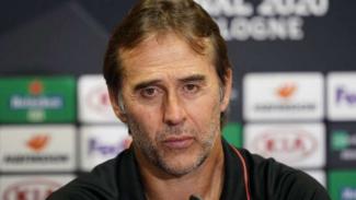 Pelatih Sevilla: Chelsea Calon Kuat Juara Liga Champions Musim Ini